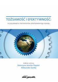 tie_cover_book